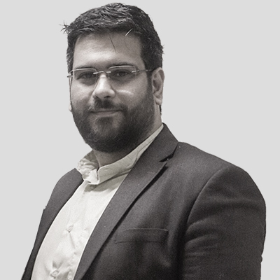 دکتر محمد خان میرزائی